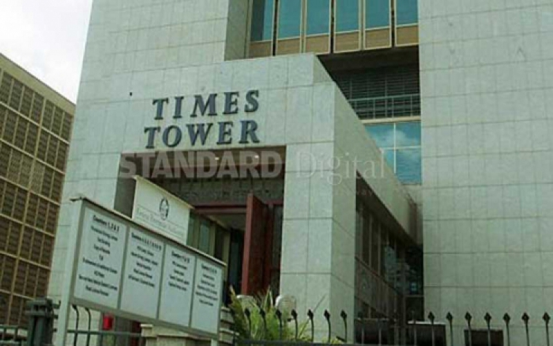 KRA goes after seven governors in Sh13b tax row