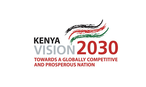Lessons Kenya's Vision 2030 can learn from Dubai