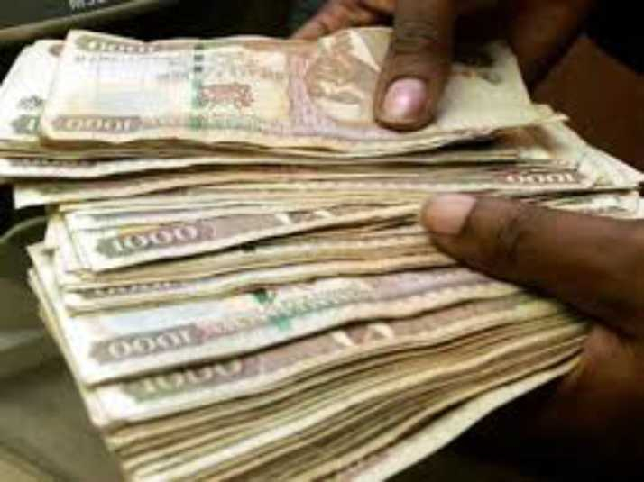 Microlender given 5 more months to settle Sh1.3b loan