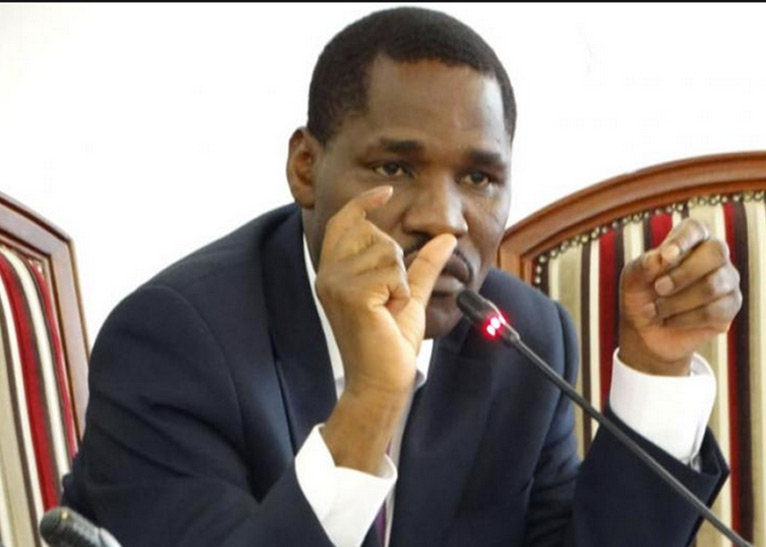 Munya assures SMEs of trade law review