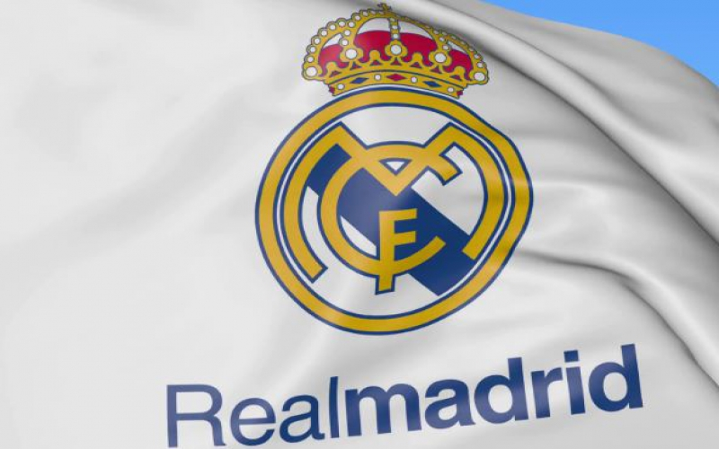 Police raid house of former Real Madrid star suspected of spreading child pornography