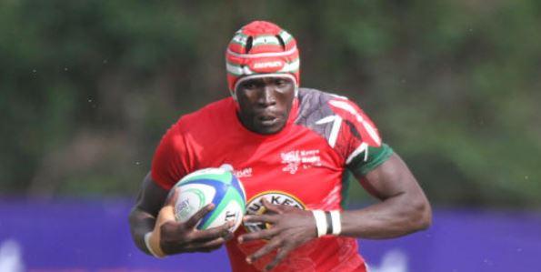 Rugby: Kenya drops in global rankings after Canada thrashing