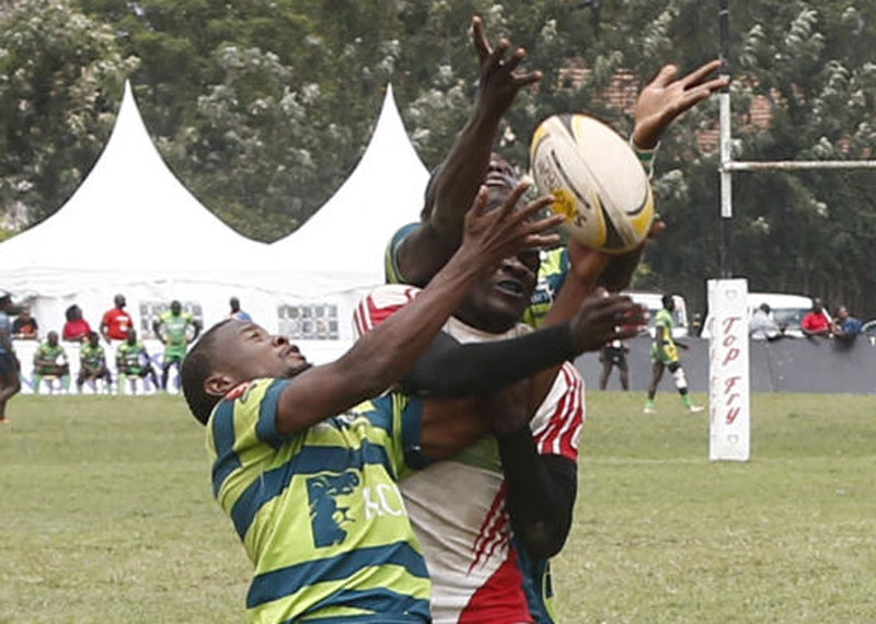 Top KCB key players to miss tourney
