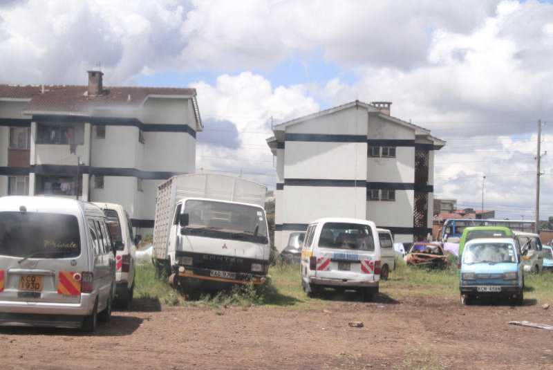 Value of unclaimed assets now Sh13b