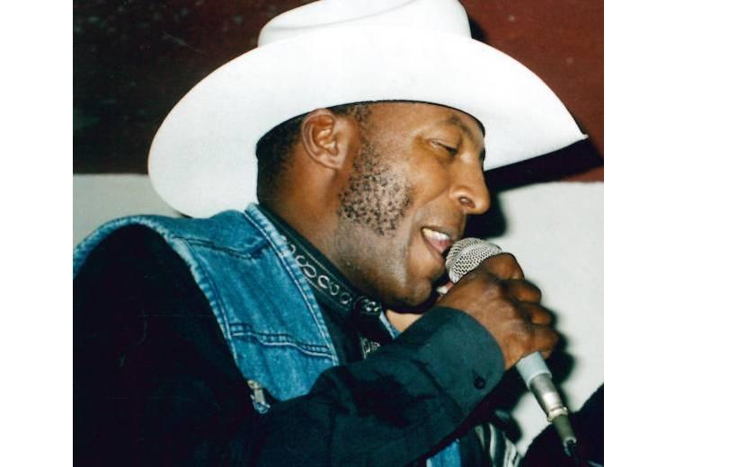 Tracing the final moments of Kikuyu Benga musician