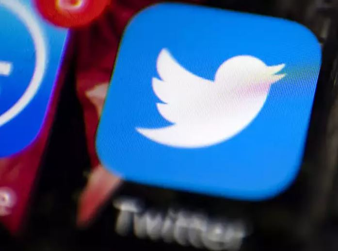 Twitter slowed down over failure to remove banned content