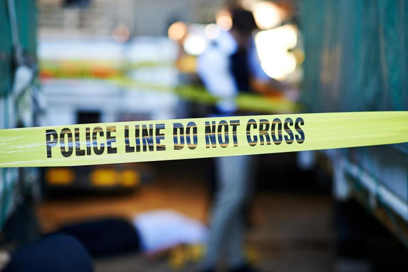 Two motorcycle operators killed by speeding car in Naivasha