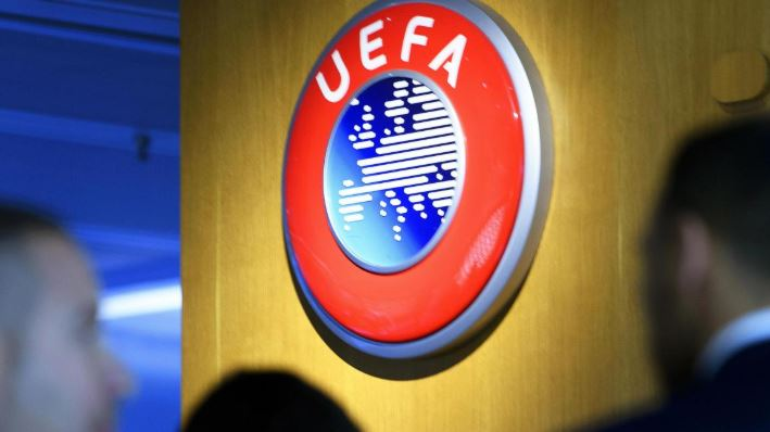 UEFA bans Turkish club for breaking fair play regulations