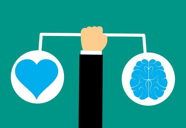 Use emotional intelligence to navigate a crisis