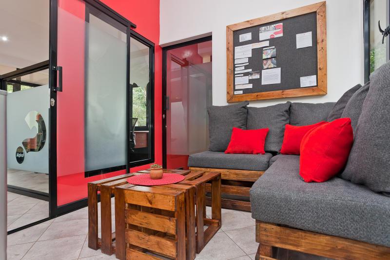 Starting An Interior Design Business The Standard