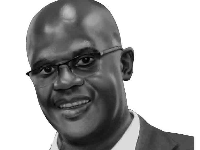 Of elections and Kenya's tribal foolishness