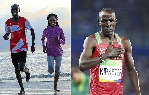 Why Kenyan athletes seek to run away from 2020 doping nightmare