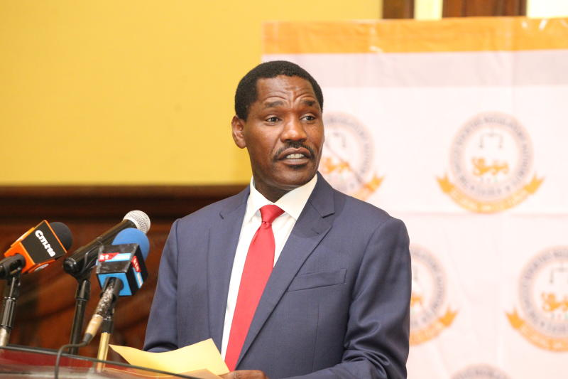 Why member protection is the silver bullet for Kenya's Saccos