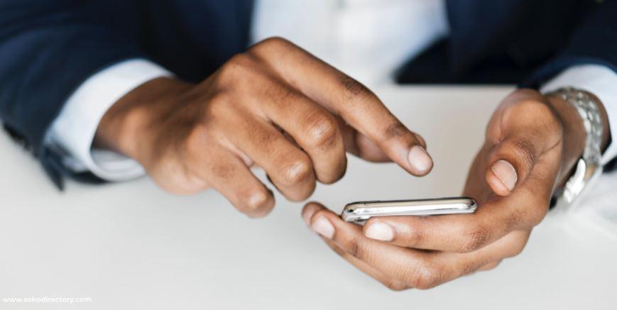 Why SACCOs need to go digital