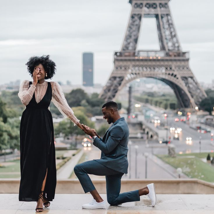Will you marry me: Why flashy marriage proposal is a big no for me