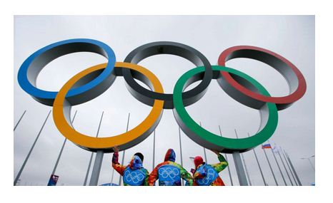 India drop Chinese kit sponsor ahead of Tokyo Games : The standard Sports