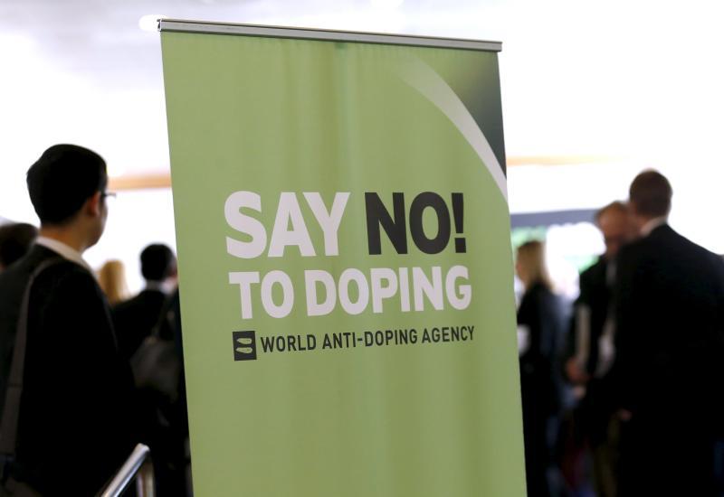 World Anti-Doping Agency to fill anti-doping cracks