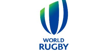 World Rugby proposes temporary international calendar