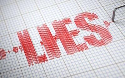 Lies celebrities tell