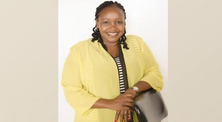 Bunge fisis don't bother me - Senator Martha Wangari