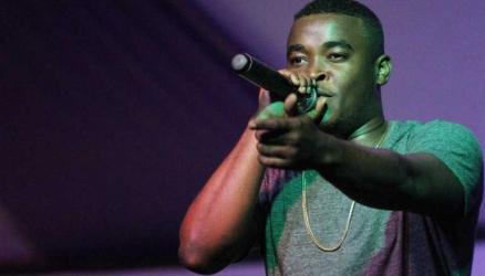 'Call me Sudi'- The rebirth of singer Sudi Boy as he re-brands