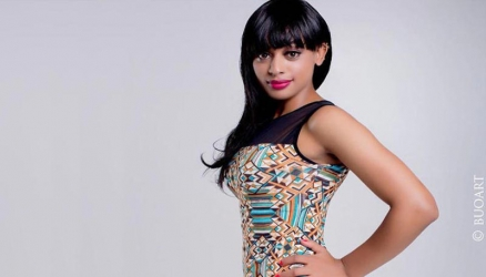 Chantelle: Why J Blessing and I broke up