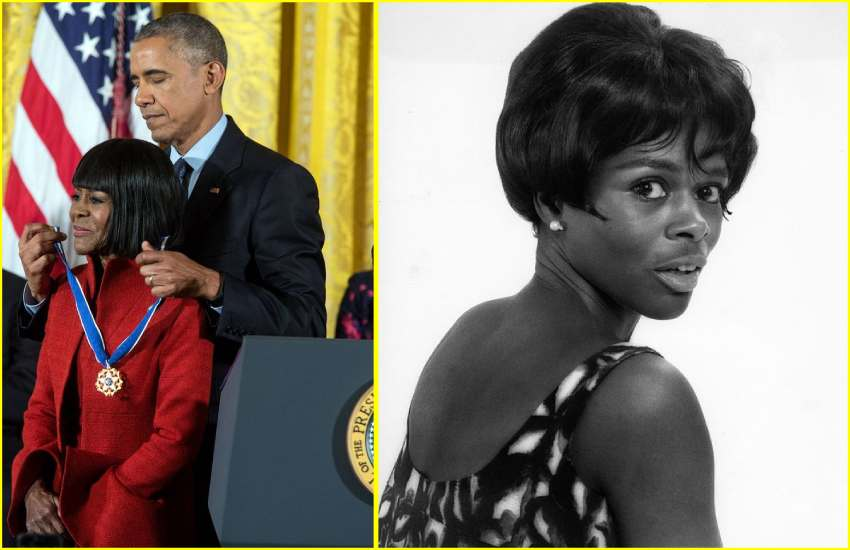 Cicely Tyson dead: Pioneering award winning Hollywood actress dies aged 96