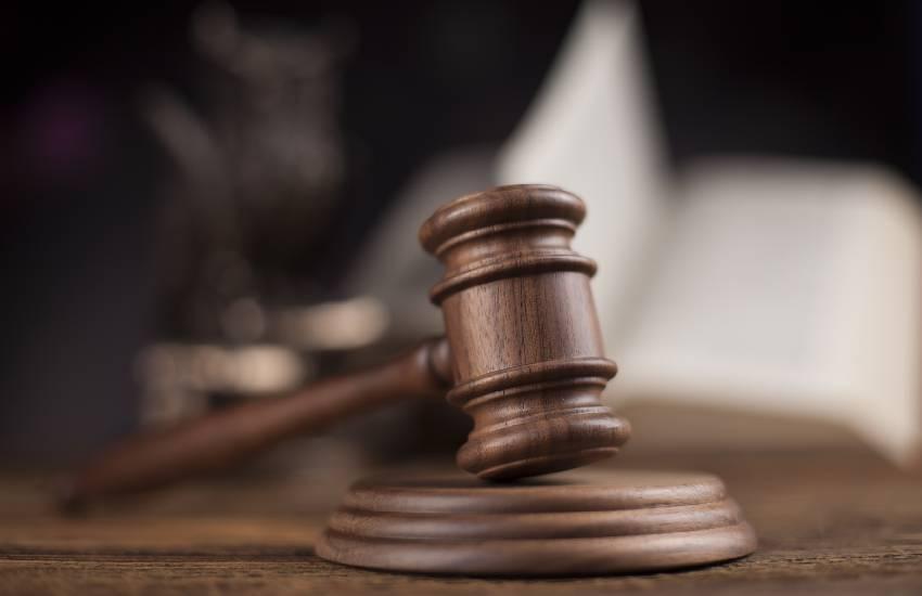 City lawyer sues wife, decries infidelity