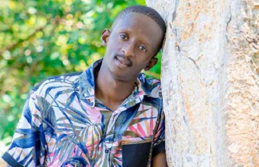 We miss the true blessings, says Njugush as he recalls fondest childhood memories