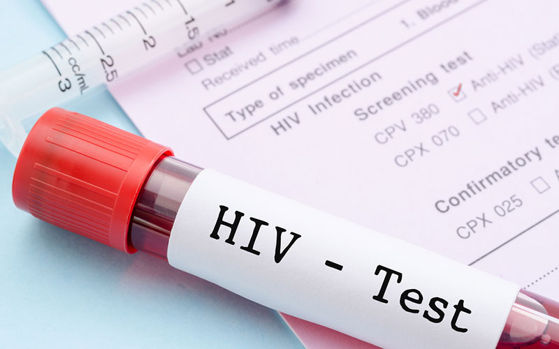 Compensation: Hospital to pay Sh2 million for revealing woman's HIV status