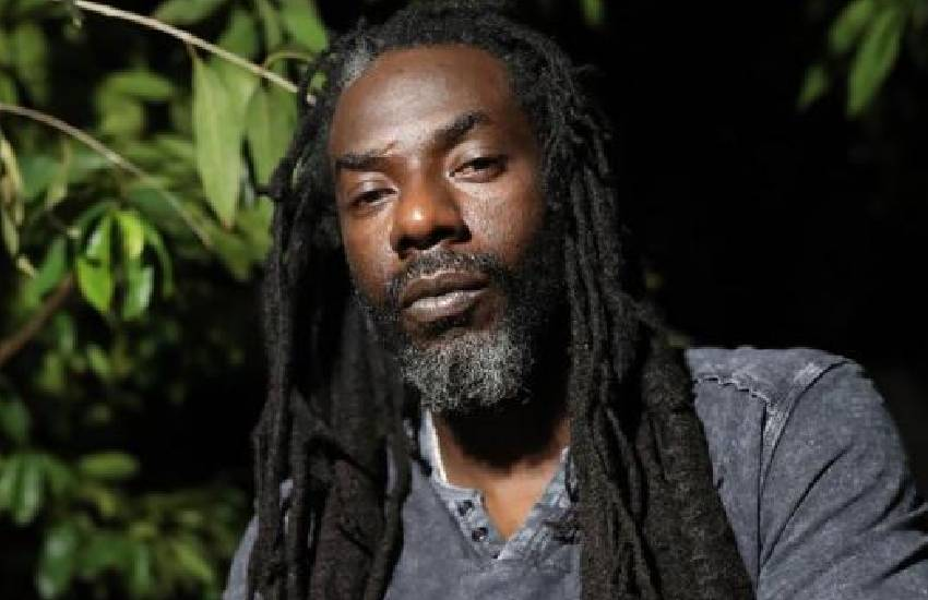 Covid-19 a blessing in disguise, says Buju Banton's manager