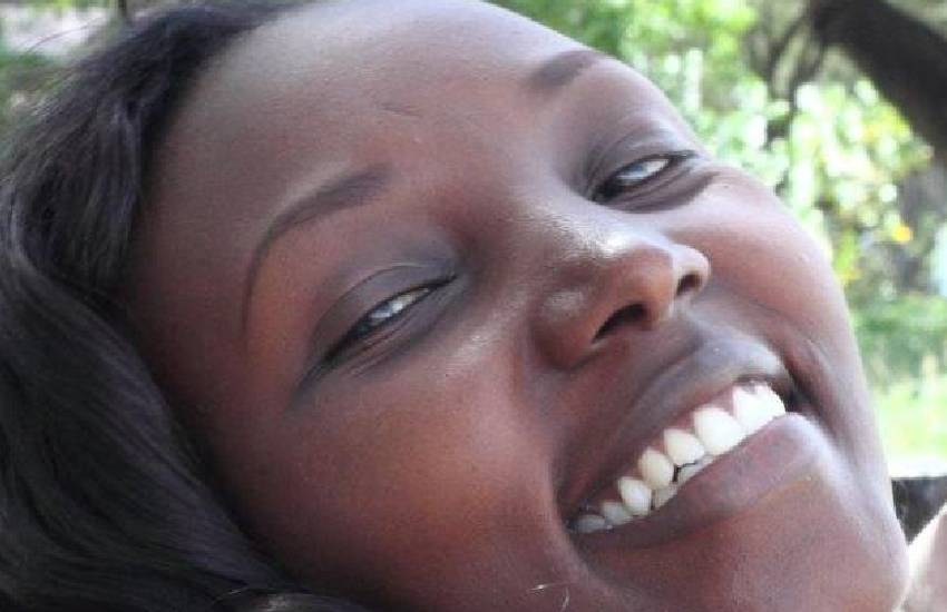 Detectives probe county link in Caroline Wanjiku Maina's murder