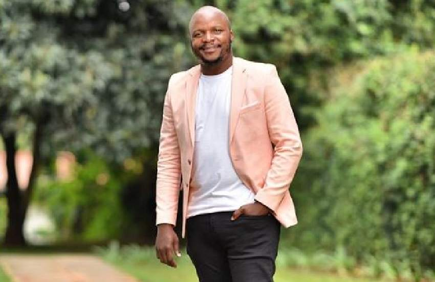 We were misunderstood, says Jalang'o as he comes clean on 'Boys Club expose'