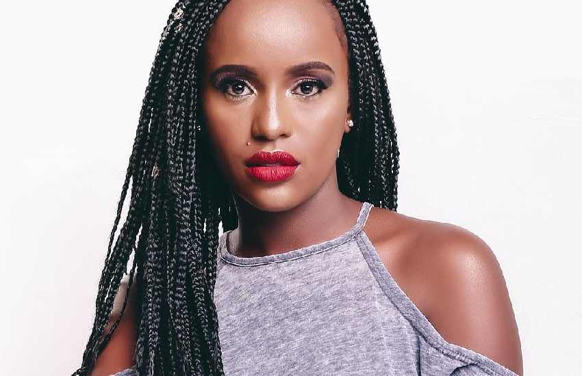 Femi One decries frustrations in the music industry