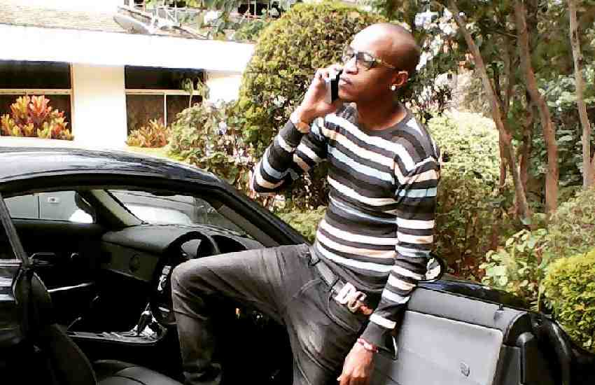 I am an essential service provider, says Prezzo as he ventures into avocado business