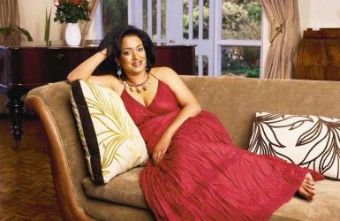 I caught my husband with a mpango wa kando – Esther Passaris
