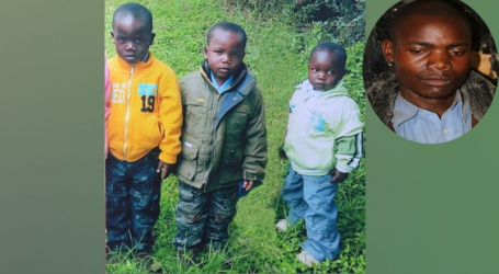 Kapsoya murders: There was cold war between my brother and wife — Ratemo