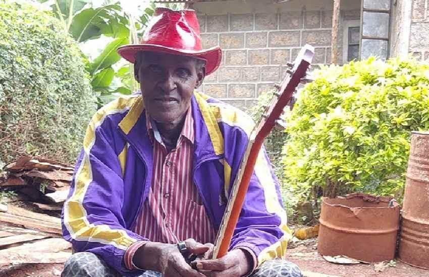 KECOBO issues warning as 'Firirida' goes viral