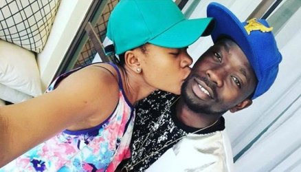 Kenrazy and Sosuun to wed soon