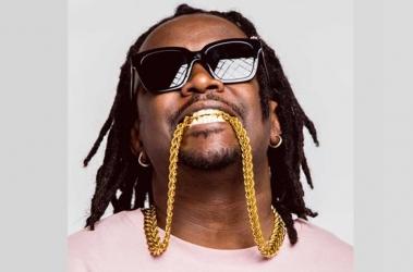 Kenyan Celebs bash Nyash after MTV nomination