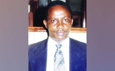 Kikuyu have zero to show for three presidents: Former Nyeri MP Wanyiri Kihoro