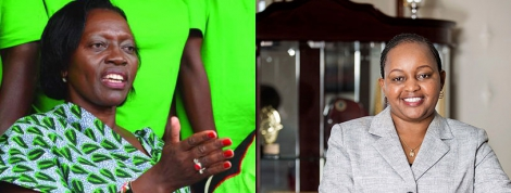 Kirinyaga Derby: Will Martha Karua beat Ann Waiguru to become governor?
