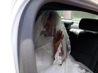 KTN's Betty Kyallo and Dennis Okari's wedding trends on social media