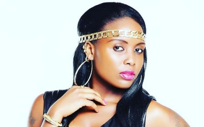 Kush Tracey Survives Road Accident