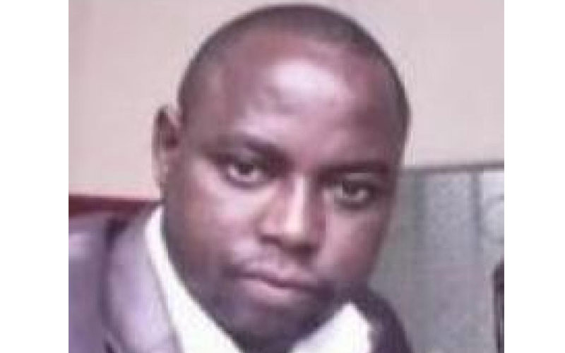 Lecturer jailed for receiving Sh3,000 bribe in exchange for marks