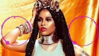 Lulu Diva on Konnect with Radio Maisha's Mwende