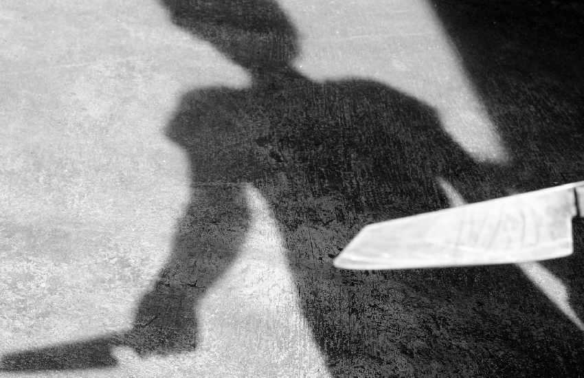 Man stabbed to death by sister in-law in fight over matrimonial bed