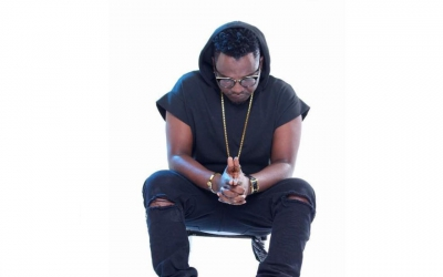 Matonya's take: Why the Vaileti hit maker went under and his yet-to-be-released collabo with Khaligraph Jones