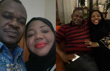 MP's wife in hot soup for abusing her husband's ex mpango wa kando