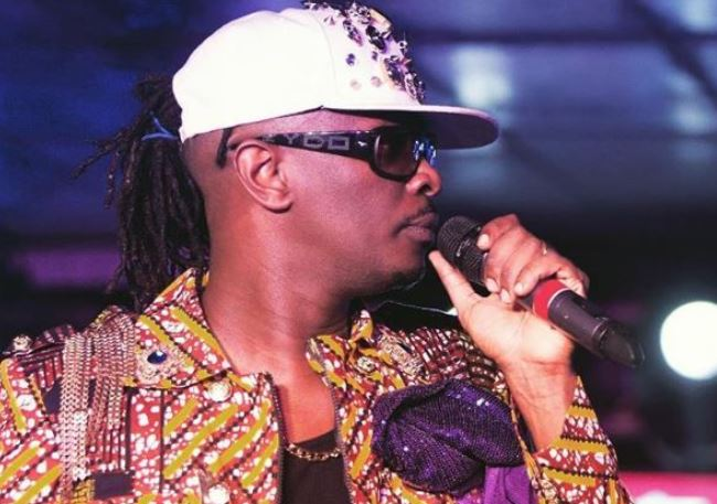 Nameless's father back at home after undergoing a successful head surgery